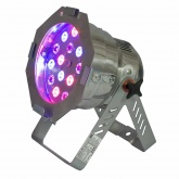 Прожектор American Dj 46HP LED polish