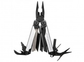 Мультитул Leatherman Wave LE