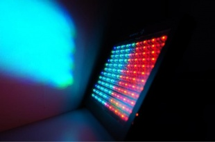 LED панель ROSS RC LED PANEL 288